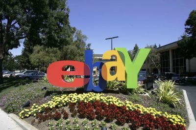 Ebay At 20 20 Of The Weirdest Things Ever Sold The Independent