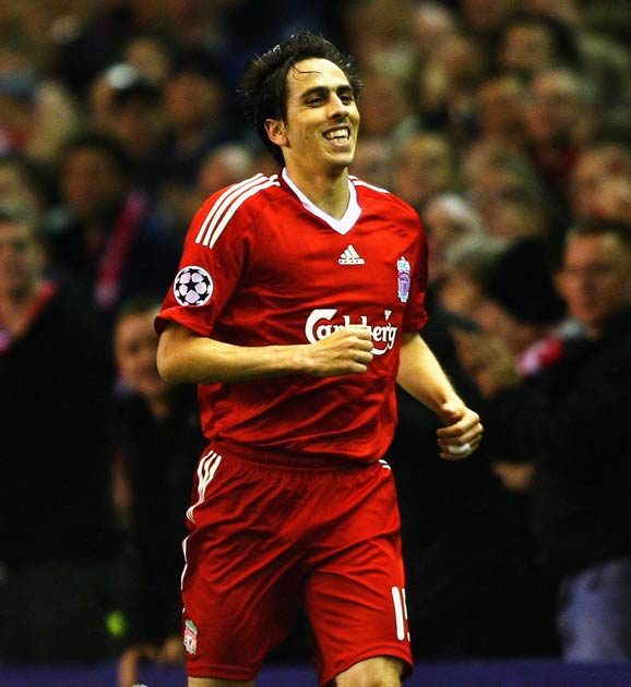 Benayoun says he was shown a lack of respect