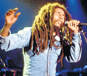 Story of the Song: Bob Marley's Redemption Song | The