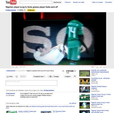 Tube cup tube videos page-4199