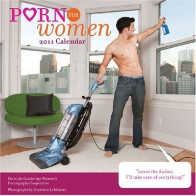 Sex with a vacum cleaner