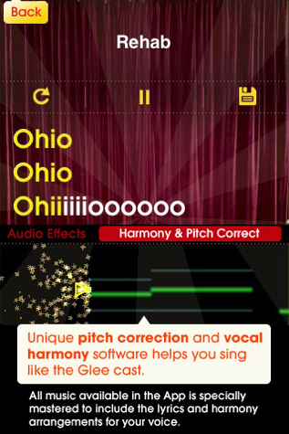 Weekly top iPhone apps: improve your singing voice | The Independent