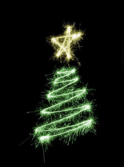 How Much Electricity Do Christmas Lights Use.Christmas Lighting Equal To 22 8 Days Electricity The