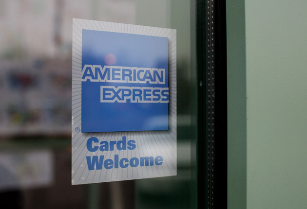 Amex Along With Many Lenders Has Significantly Increased Its Apr