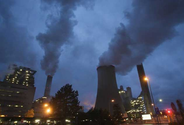 Japan derails climate talks by refusing to renew Kyoto treaty | The Independentindependent_brand_ident_LOGOUntitled
