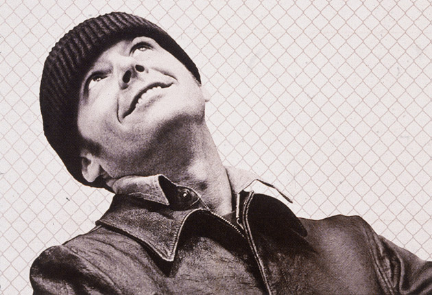 One Flew Over the Cuckoo's Nest 40th birthday: Best things ...