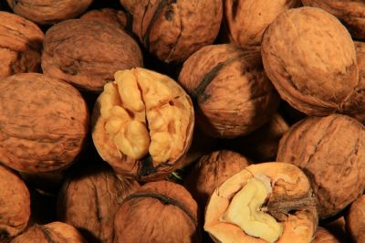 Boost your health with seven walnuts a day, research says | The Independent