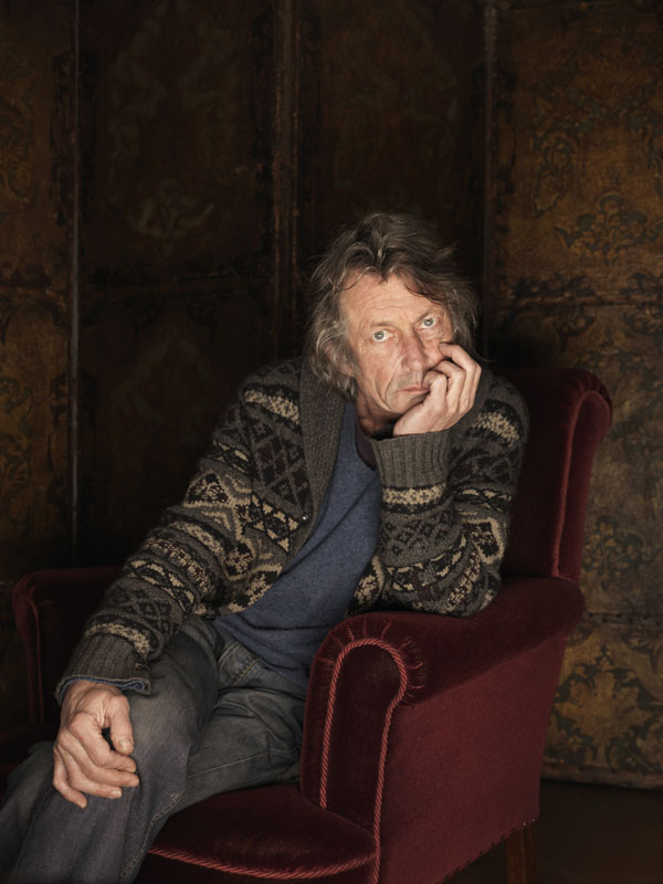 bruce robinson romeo and juliet