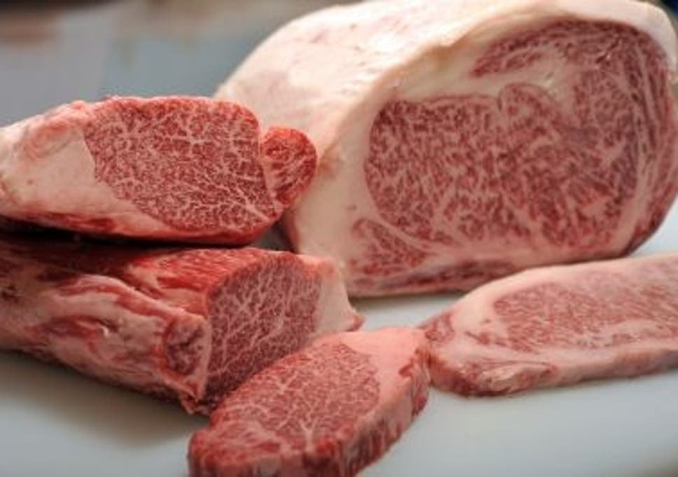 Halal meat study press coverage misleading and 'insulting' to
