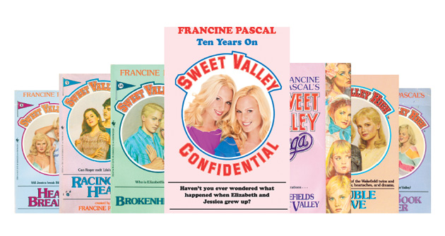 Beyond the Sweet Valley | The Independentindependent_brand_ident_LOGOUntitled