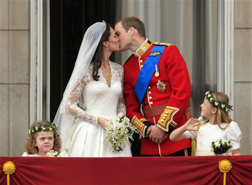 Cavalier or roundhead? The great royal wedding quiz | The Independent