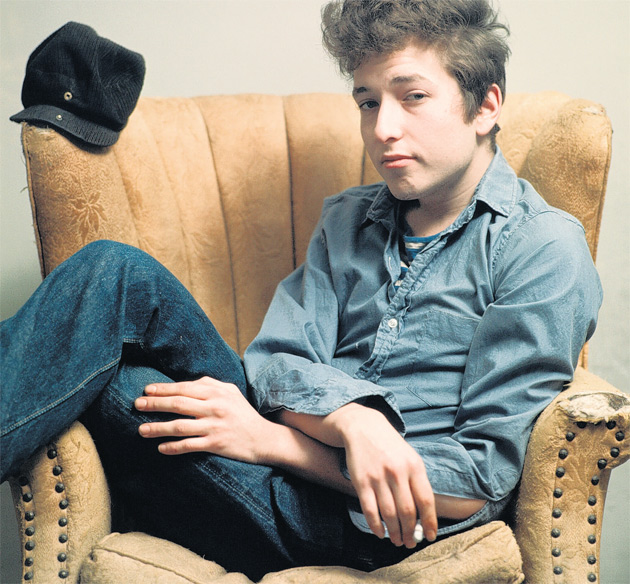 08960bfff4 70 reasons why Bob Dylan is the most important figure in pop-culture history