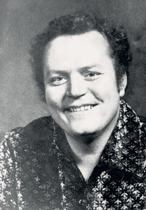 Image result for young larry flynt