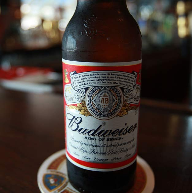 AB InBev to regain control of South Korea's Oriental Brewery | The Independentindependent_brand_ident_LOGOUntitled