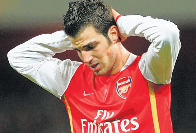 The Arsenal captain is still seeking a move and his situation has not changed in the last month