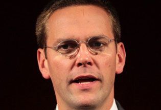 """When James Murdoch was questioned by the Media, Culture and Sport Committee on 19 July, he said that News International had """"no immediate plans"""" to launch a Sunday title to replace the News of the World."""