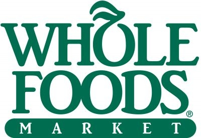 Epic letter of resignation from whole foods employee goes viral epic letter of resignation from whole foods employee goes viral expocarfo Choice Image