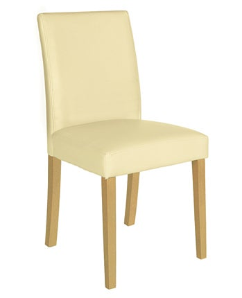 The 10 best dining chairs | The Independent