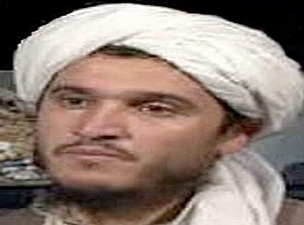 Atiyah Abd al-Rahman, al-Qa'ida's second-in-command, was killed by a US drone strike on 22 August