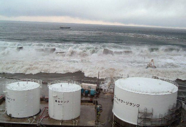 Why the Fukushima disaster is worse than Chernobyl | The