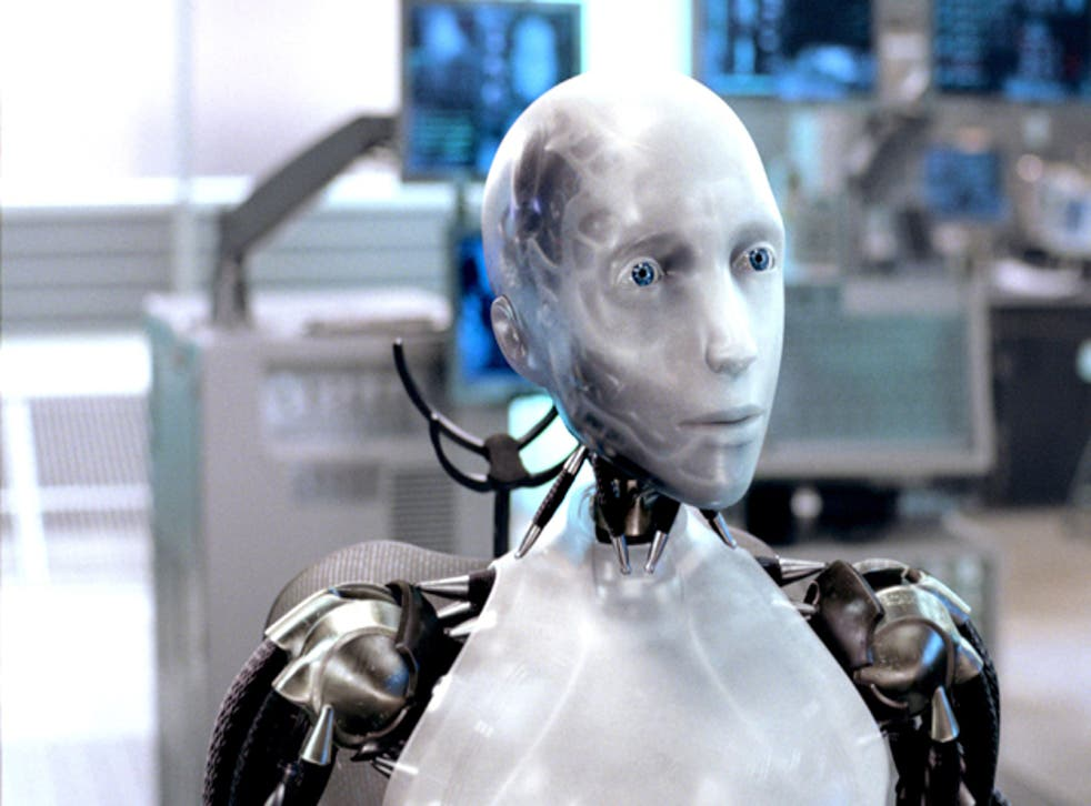 Stanford University Online Artificial Intelligence