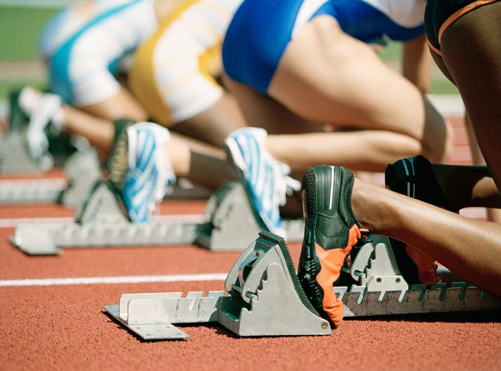 Blood doping boosts performance by giving athletes extra red cells