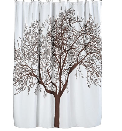 Created With Sketch The 10 Best Shower Curtains