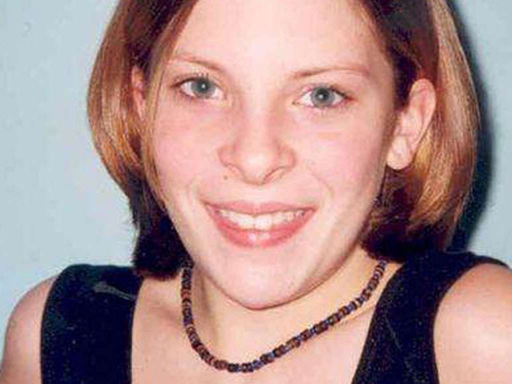 Police admit they knew Milly Dowler was hacked   The Independent