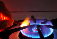 Energy chiefs agree bills cut   The Independentindependent_brand_ident_LOGOUntitled