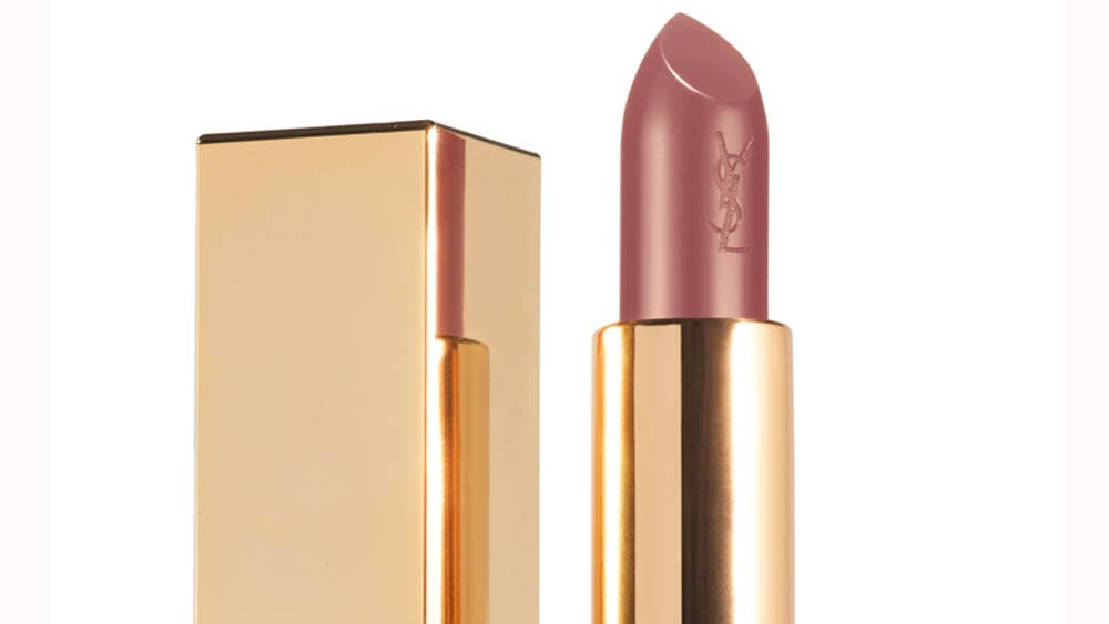 The 10 Best lipsticks | The Independent