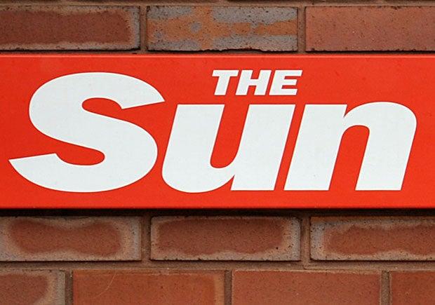 sun news online nigeria