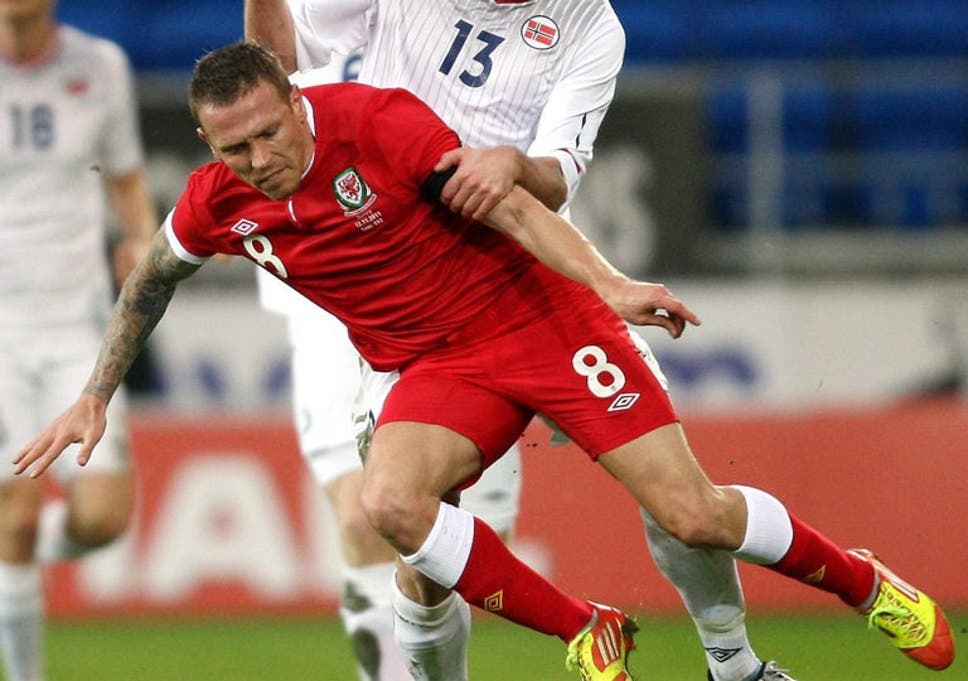 Ramsey credits Bellamy spark for lighting up Wales | The