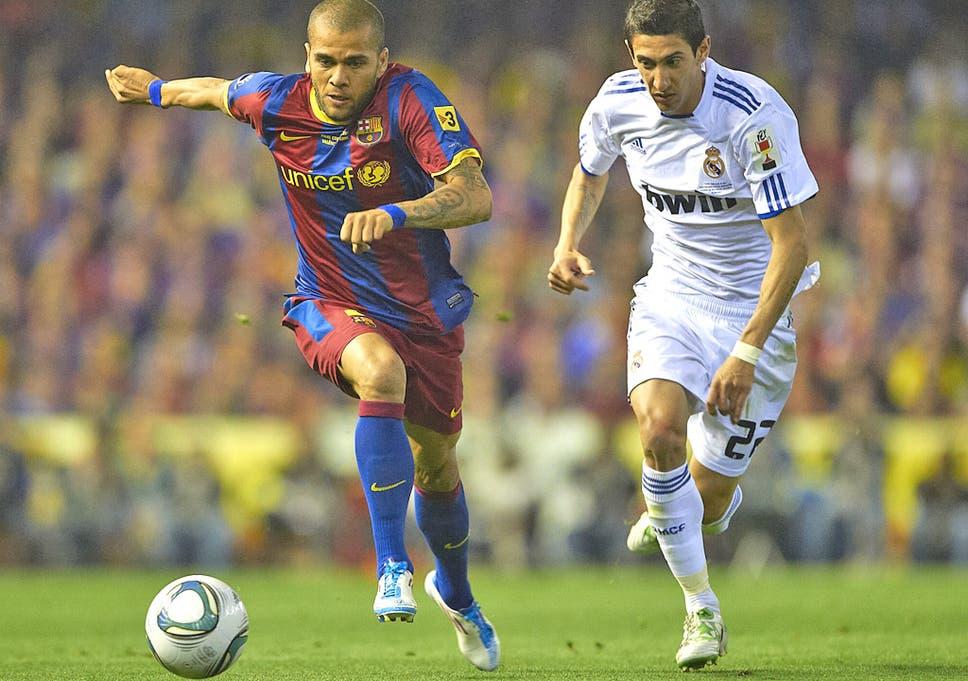 Spanish pair