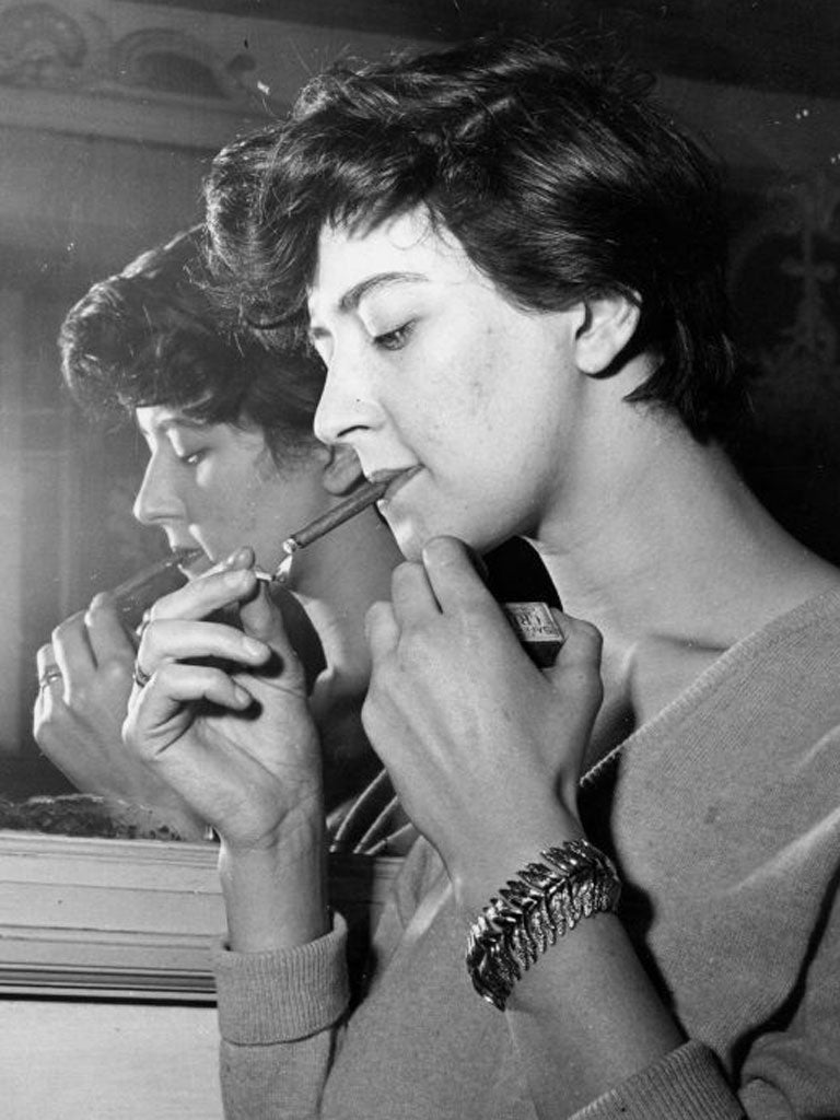 "a taste of honey shelagh delaney essay In writing, ""a taste of honey"" in the year 1958, what impact did shelagh delaney desire to leave on her audience members and what type."