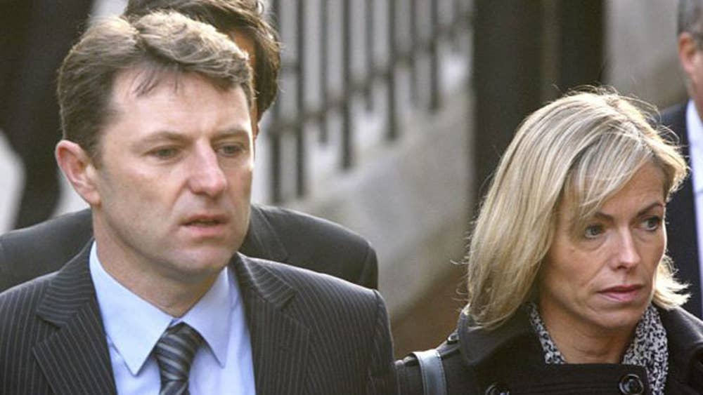 kate mccann felt violated by newspaper the independent