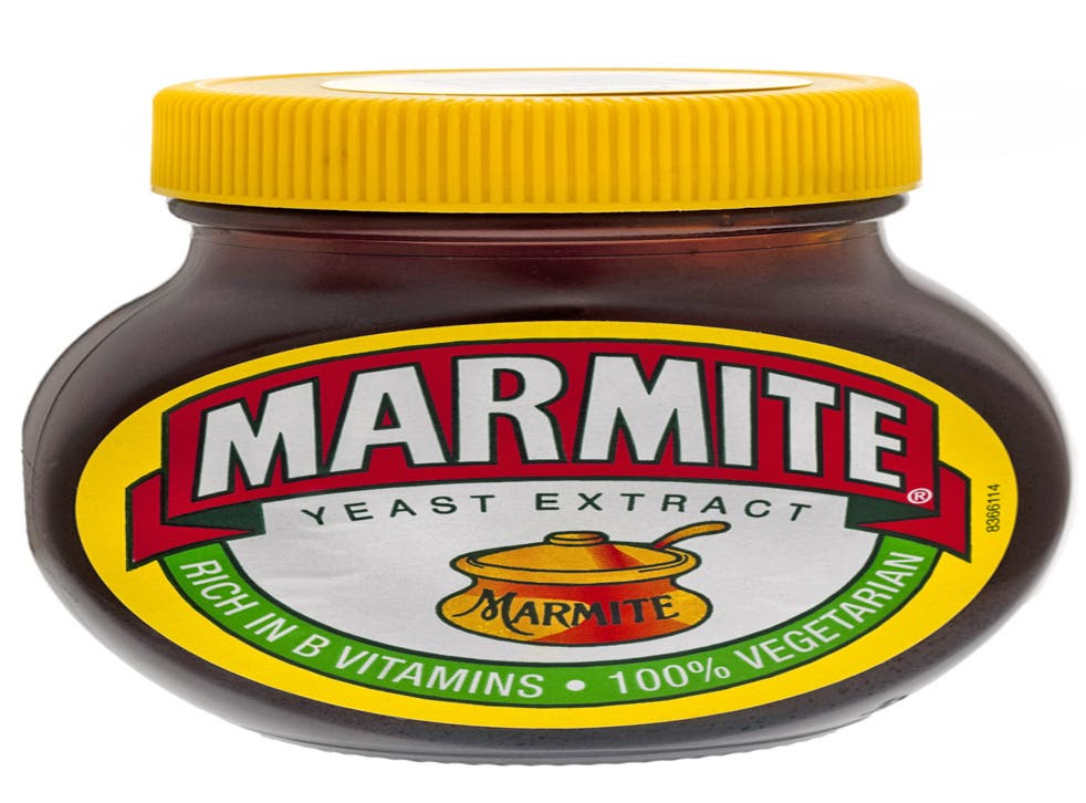 The advertising watchdog has decided not to investigate Marmite's controversial 'animal cruelty' ad