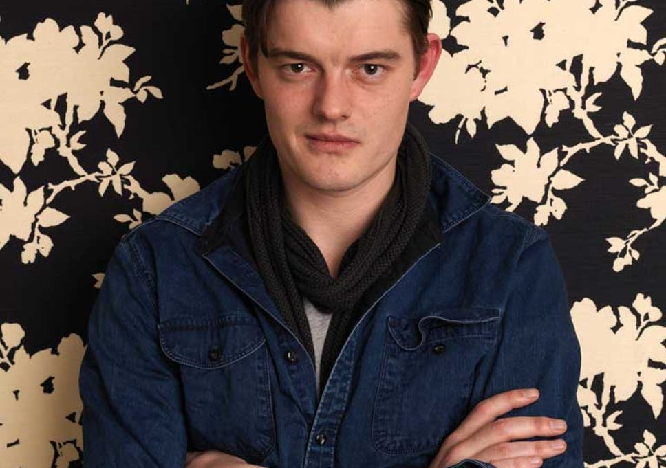 My Secret Life: Sam Riley, actor, 31 | The Independent