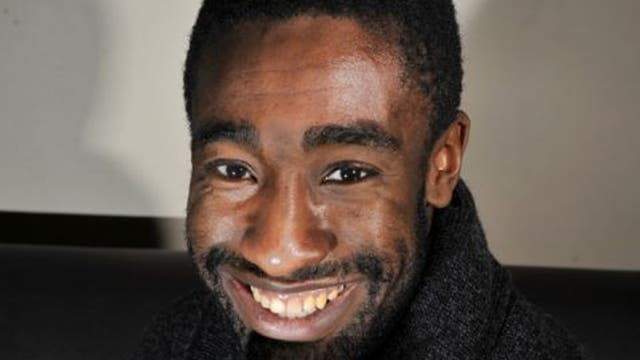 Johan Djourou: 'Wenger's philosophy at Arsenal has been great and we have to repay him for that'
