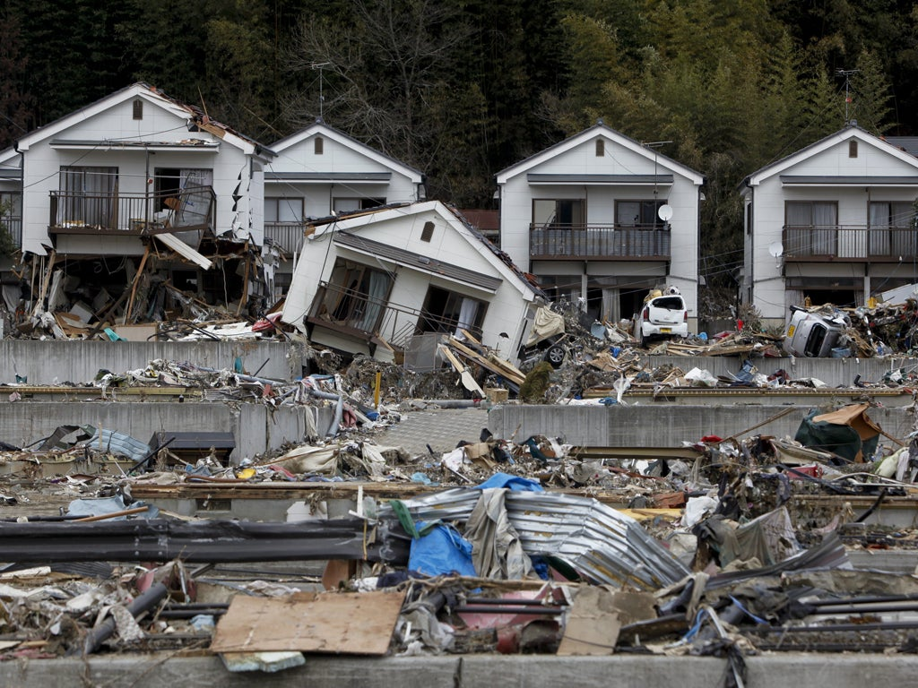 Why the Haiti earthquake may not have been a natural disaster | The
