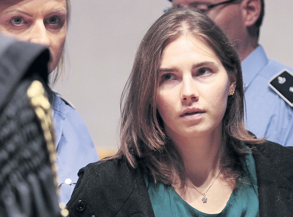 Amanda Knox and her former boyfriend Raffaele Sollecito are to face a retrial over the death of British student Meredith Kercher.