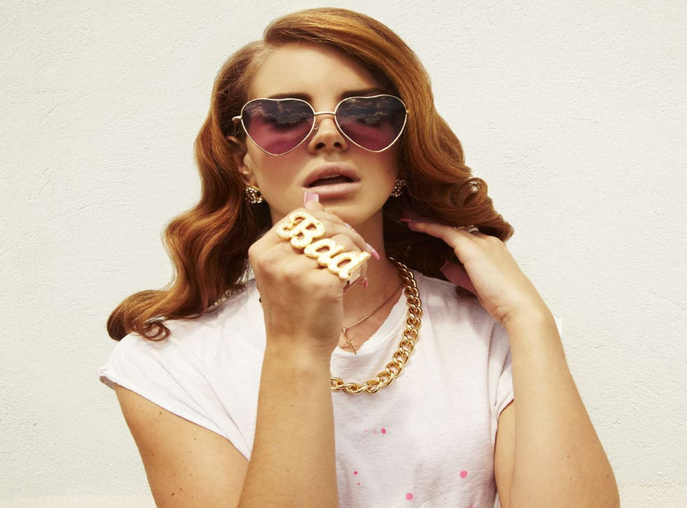 Will 2012 be the year of Lana Del Rey?