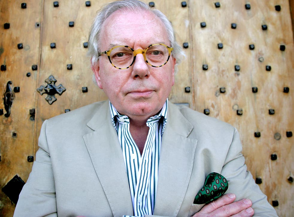 David Starkey was labelled a 'xenophobe' after calling Hasan by another popular Arabic name