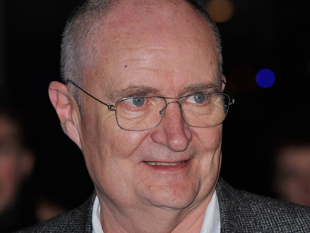 jim broadbent only fools and horses