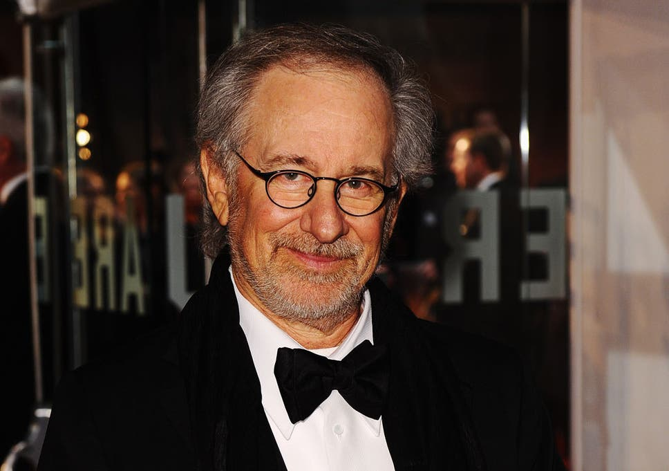 Steven Spielberg To Serve As Cannes Festival Jury President For The