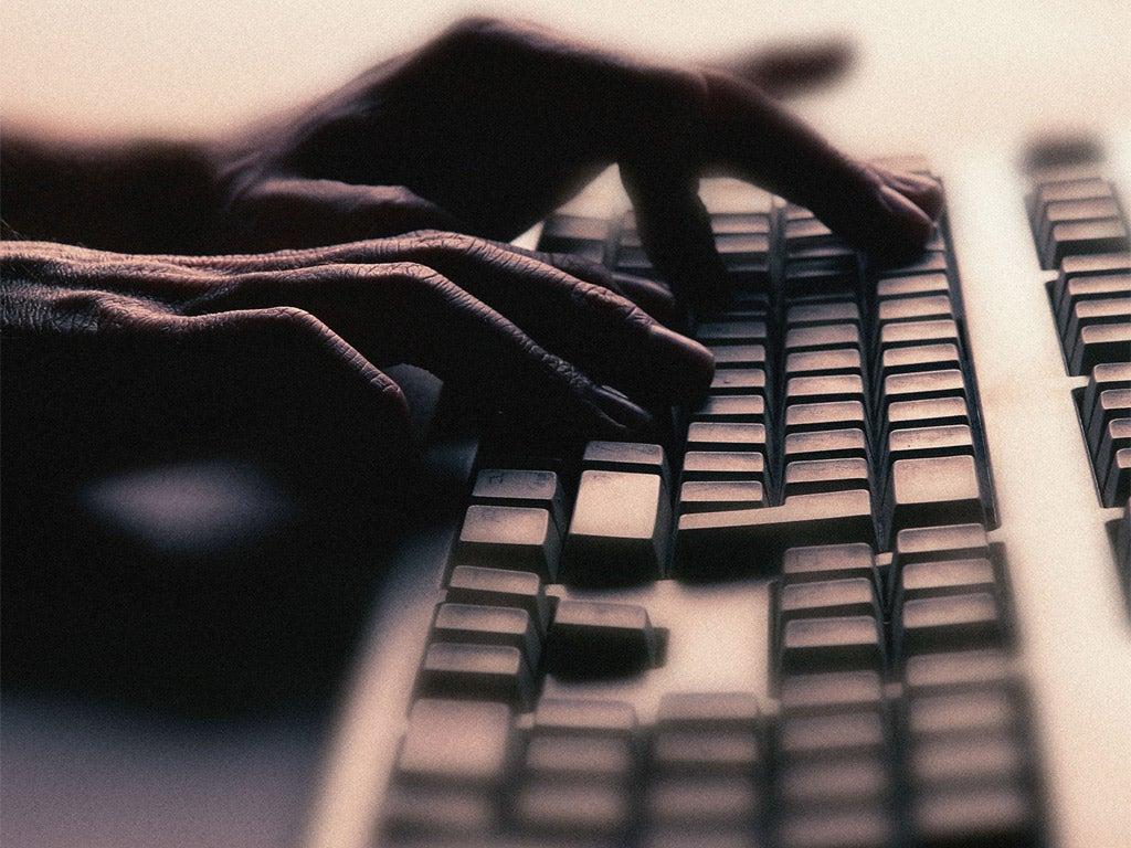 essay on facebook addiction technology addiction articles to  facebook addiction essay topics buy custom facebook addiction to facebook essay topic