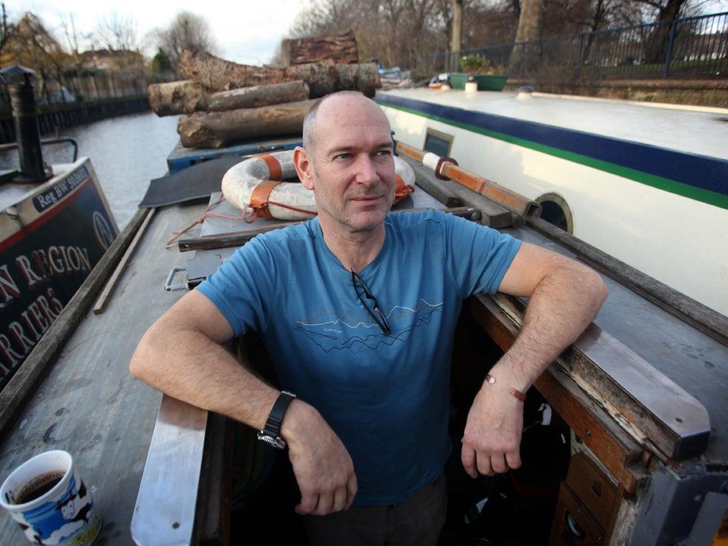 online dating for boaters the hookup kristen ashley epub dump