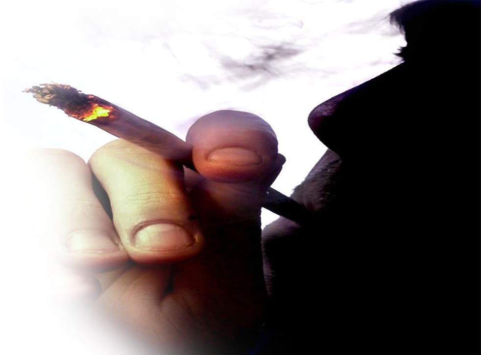 Tobacco is responsible for more than 100,000 avoidable deaths in the UK every year