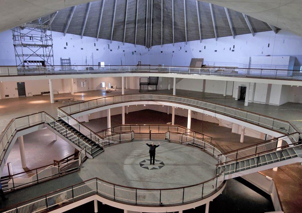 48m Design Museum Plans Unveiled The Independent Classy British Interior Design Plans