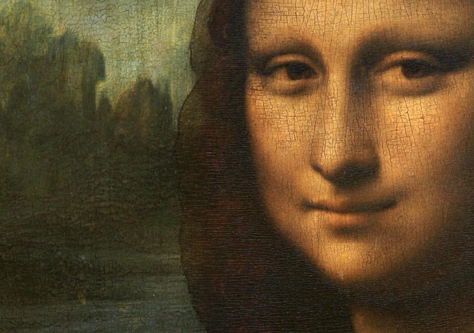 500 year old mystery of mona lisa s identity on verge of being