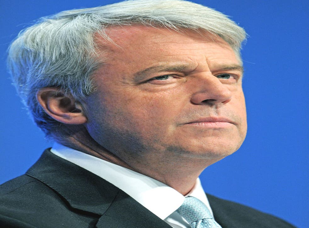 The Health Secretary, Andrew Lansley, is facing calls to retire to the back benches with his controversial Bill